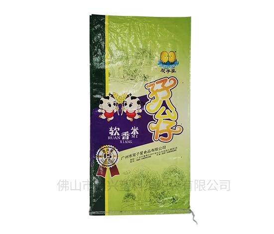 浙江25kg编织袋
