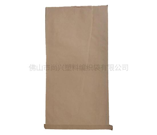 浙江纸塑编织袋