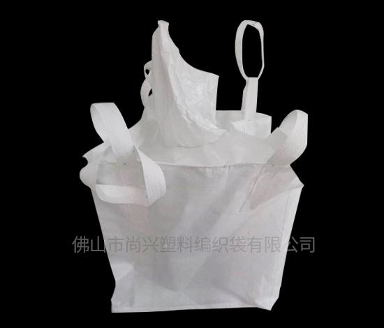 浙江吨袋生产厂家