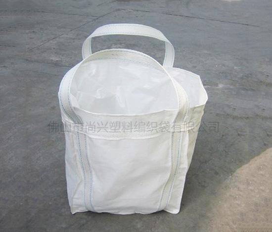 浙江太空袋