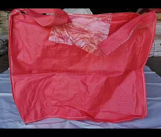 浙江红色吨袋