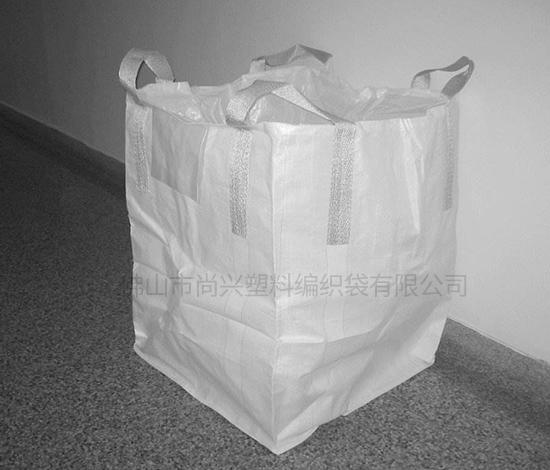 编织袋吨袋