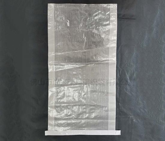 透明防水编织袋