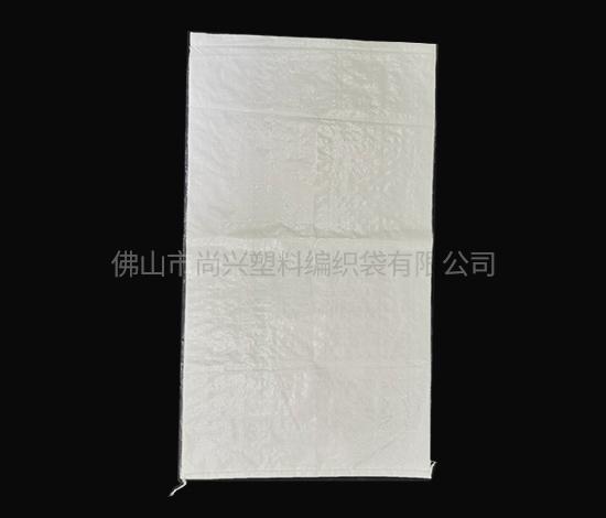 编织袋覆膜袋